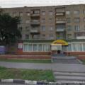 Торговая площадь/Магазин, УЛ. СОВЕТСКАЯ