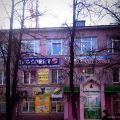 Офисное помещение, ЛЕНИНА, 51Б