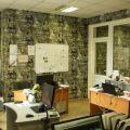Офисное помещение, Ангарская