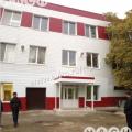 Офисное помещение, УЛ. ВОССТАНИЯ, 100 К.45
