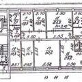 Офисное помещение, Ш. ЛАНСКОЕ, 43