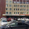Торговая площадь/Магазин,  ул. Крылова, 31
