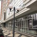 Площадь свободного назначения, УЛ. КОММУНАРОВ, 270