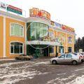 Торговая площадь/Магазин, УЛ. ДОРОЖНАЯ, 63