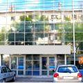 Площадь свободного назначения,  ул. Володарского