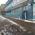 Торговая площадь/Магазин, УЛ. ЗАЙЦЕВА, 27