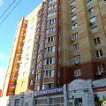 Площадь свободного назначения,  ул. Циолковского