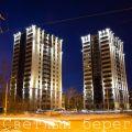 Площадь свободного назначения, УЛ. БАГРАТИОНА, 31