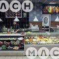 Торговая площадь/Магазин, УЛ. ГЕРЦЕНА, 270