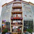 Торговая площадь/Магазин, УЛ. ПЛАСТУНСКАЯ, 82А