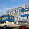 Торговая площадь/Магазин, УЛ. БУДАПЕШТСКАЯ, 11В