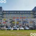 Торговая площадь/Магазин, УЛ. ЕСЕНИНА, 5 СТБ