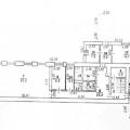 Площадь свободного назначения,  Вавилова , 240