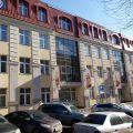 Площадь свободного назначения,  ул. Некрасова, 2