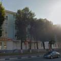 Торговая площадь/Магазин, Октября пр-кт.