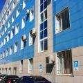 Офисное помещение, УЛ. САНФИРОВОЙ, 95
