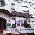 Офисное помещение, УЛ. ПРОЛЕТАРСКАЯ