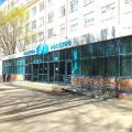 Офисное помещение, УЛ. БАБУШКИНА, 3