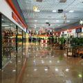 Торговая площадь/Магазин, г. Прокопьевск, ул. Гайдара, 50А