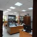 Офисное помещение, УЛ. ОРДЖОНИКИДЗЕ, 7