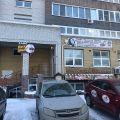 Офисное помещение, УЛ. 70 ЛЕТ ОКТЯБРЯ, 10 К3