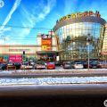 торговую площадь/магазин, УЛ. 50 ЛЕТ ВЛКСМ
