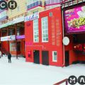 торговую площадь/магазин, ПР-КТ. ЛЕНИНГРАДСКИЙ, 22