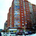 площадь свободного назначения,  ул. Харьковская
