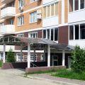 офисное помещение, Советская, 77