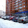 торговую площадь/магазин,  ул. Советская