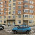 площадь свободного назначения, Крымская, 12