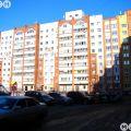площадь свободного назначения,  ул. Малиновского