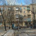 площадь свободного назначения, Гагарина, 14