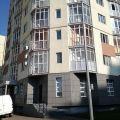 площадь свободного назначения,  ул. Чистопольская, 71