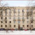 офисное помещение,  ул. Зайцева, 4 к2