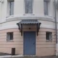 офисное помещение, ул. Ивановская, 10в