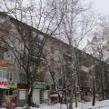 торговую площадь/магазин, Ш. ЮЖНОЕ, 24