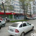 торговую площадь/магазин, УЛ. Л.ЧАЙКИНОЙ, 17