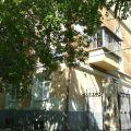 площадь свободного назначения, УЛ. МИЧУРИНА, 21