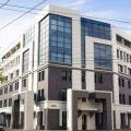офисное помещение, УЛ. МАЛО-КРАСНОАРМЕЙСКАЯ