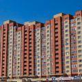 торговую площадь/магазин, УЛ. КОСМОНАВТОВ, 52