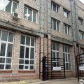 площадь свободного назначения,  ул. Вишневского, 26