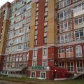 торговую площадь/магазин, ул. Курская,