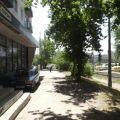 торговую площадь/магазин, ПР-КТ. ИМ. В.И. ЛЕНИНА, 58