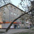 площадь свободного назначения, НИЖНИЙ НОВГОРОД, ЛЬВОВСКАЯ  9