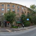 торговую площадь/магазин, УЛ. ЛЕНИНА