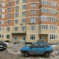 площадь свободного назначения, Крымская,