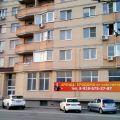 торговую площадь/магазин,  ул. Крупской, 82/1