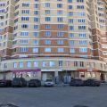 площадь свободного назначения, Г. РАМЕНСКОЕ, КРЫМСКАЯ