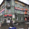 офисное помещение, БОГДАНА ХМЕЛЬНИЦКОГО, 72
